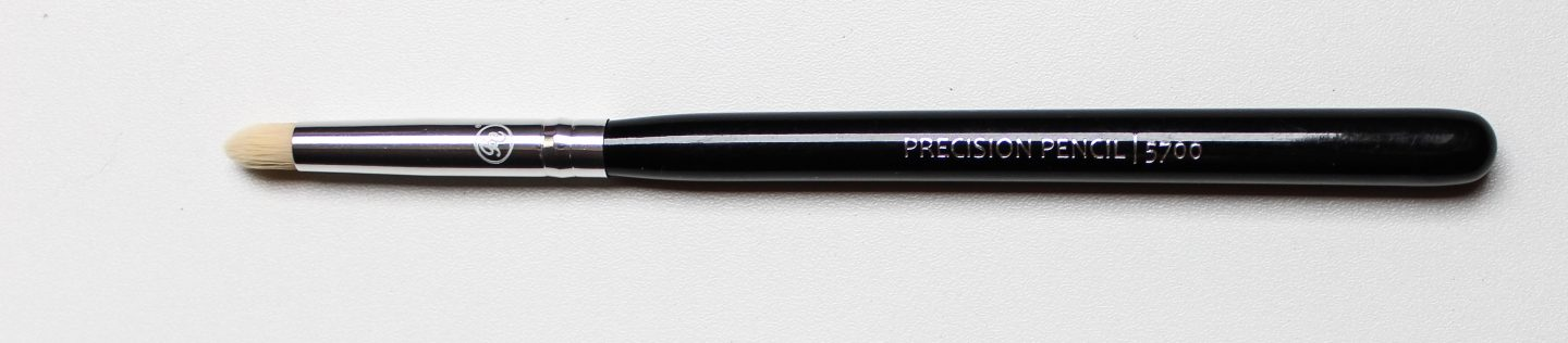 5700 Precision Pencil Brush